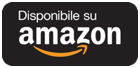 compra libro o ebook acne su amazon